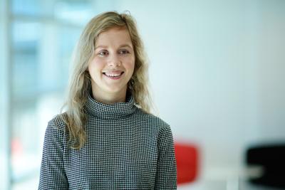 Liliana Schultz, Sparke Helmore Lawyers