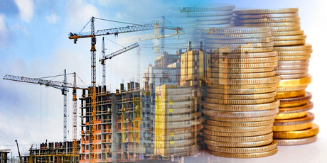 Qld builder fined $24K for breaches to work safety, Safe-T-Bulletin, NSCA Foundation's news update