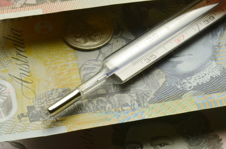 $27m coronavirus aid package for Qld businesses | NSCA Foundation newsletter the Safe-T-Bulletin