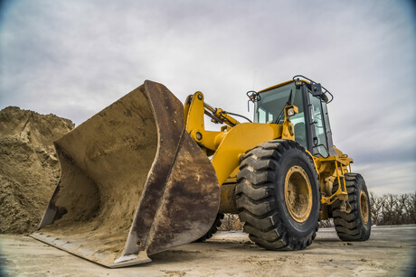 Worker's severe bulldozer injuries land company $375K fine