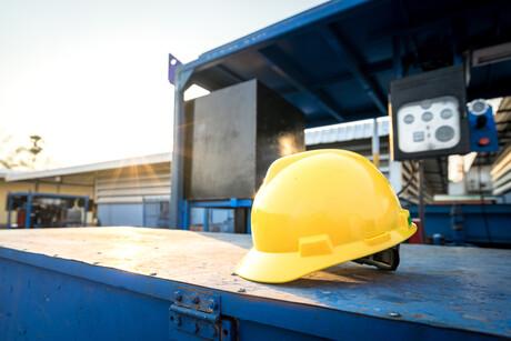 Industrial manslaughter: developments in Queensland and Victoria