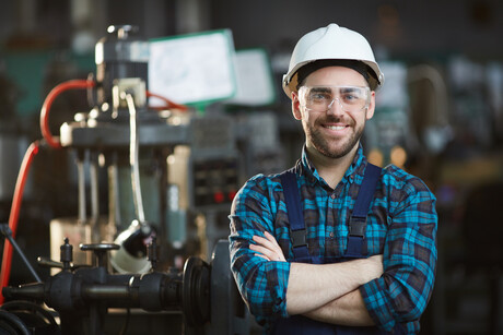 Worker wellbeing bounces back as job prospects improve