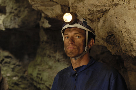 Qld mining safety review tabled in parliament | NSCA Foundation newsletter the Safe-T-Bulletin