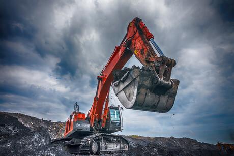 Coal mining company fined $210,000 following worker death