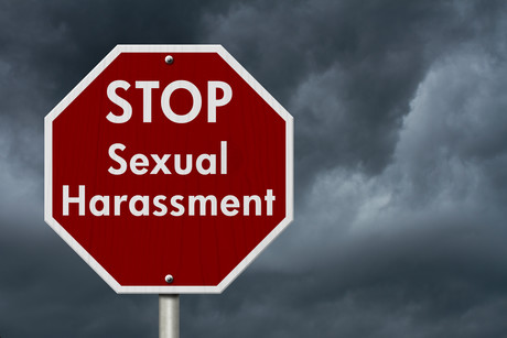 Respect@Work report addresses workplace sexual harassment | NSCA Foundation newsletter Safe-T-Bulletin