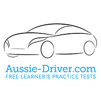 NSCA Foundation Platinum Partner, Aussie-Driver.com