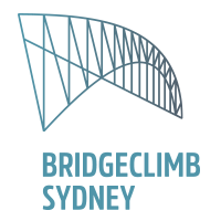 NSCA Foundation Platinum Partner, BridgeClimb