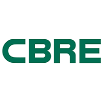 NSCA Foundation Platinum Partner, CBRE