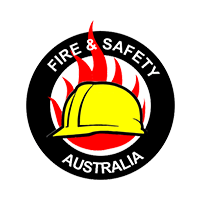 NSCA Foundation Platinum Partner, Fire and Safety Australia