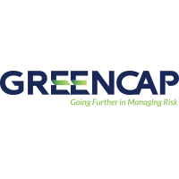 NSCA Foundation Platinum Partner, Greencap