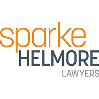 NSCA Foundation Platinum Partner, Sparke Helmore Lawyers